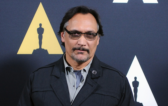 Jimmy Smits Joins the 24: Legacy Cast