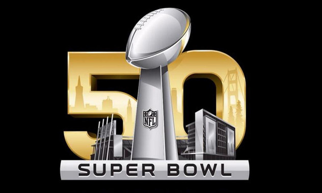 Super Bowl 50 is the Third-Most Watched Program in Television History.