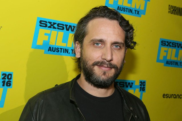 Interview: Director Fede Alvarez on Don't Breathe