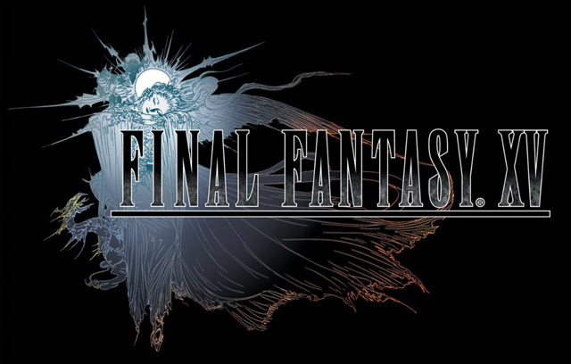 Final Fantasy XV Release Date, New CG Movie, Anime Series and Demo Announced!