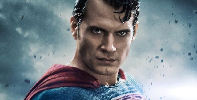 Superman is, naturally, the next most important of the Batman v Superman characters.