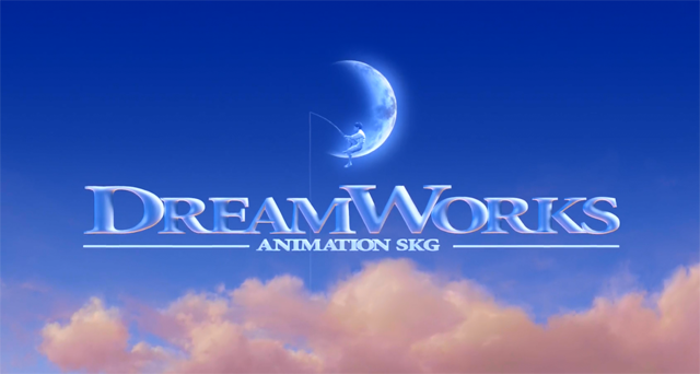 DreamWorks Animation Acquired by NBCUniversal