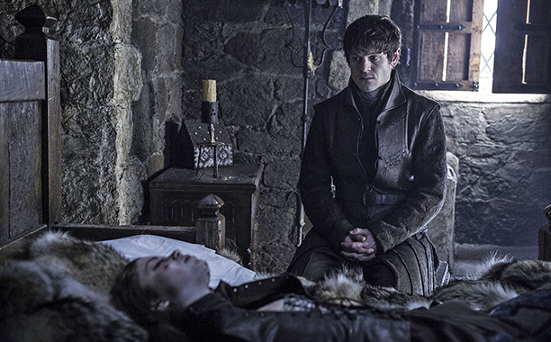 Game-of-Thrones-601-3