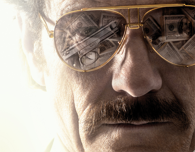 The Infiltrator Trailer & Poster: Bryan Cranston Goes Undercover