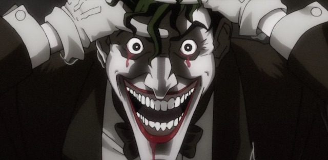 Watch the Killing Joke trailer!