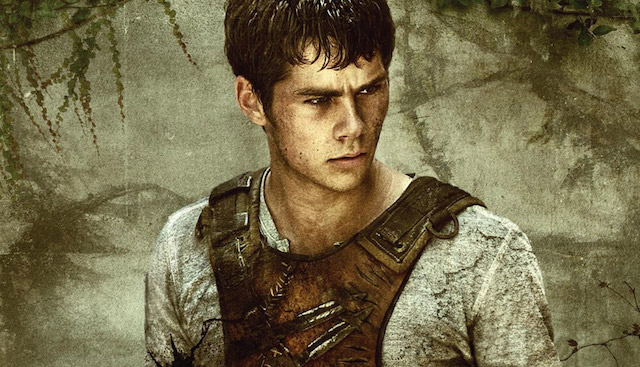 Maze Runner: The Death Cure has been delayed indefinitely to allow Dylan O'Brien a full recovery.
