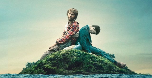 Swiss Army Man to Get Worldwide Release From A24
