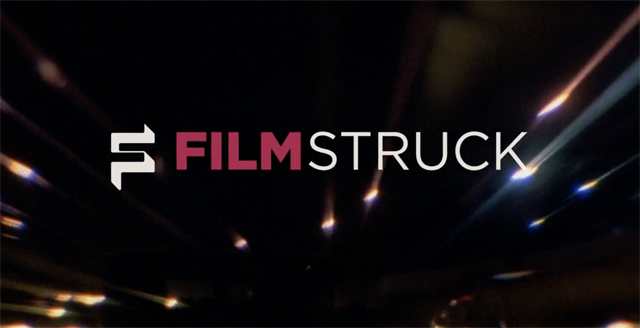 FilmStruck Streaming Service is New Home For Criterion Collection & TCM