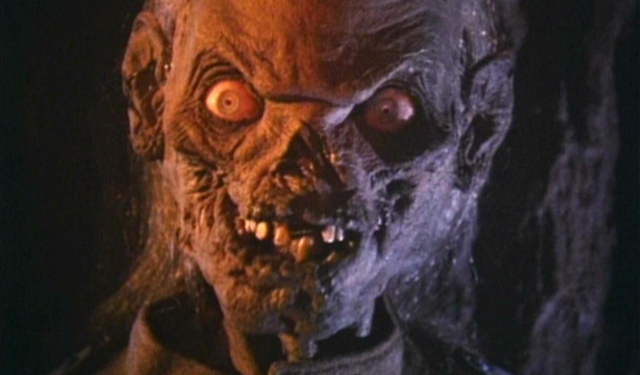 Tales From the Crypt Revival Series Greenlit for 10 Episodes by TNT