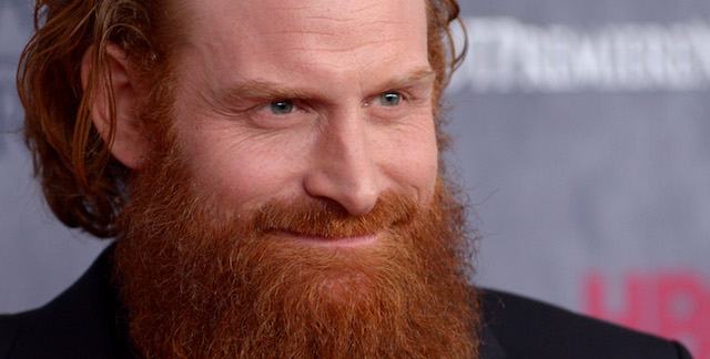 Game of Thrones star Kristofer Hivju has joined the cast of director F. Gary Gray's upcoming Fast 8, the latest chapter in the Fast & the Furious franchise.