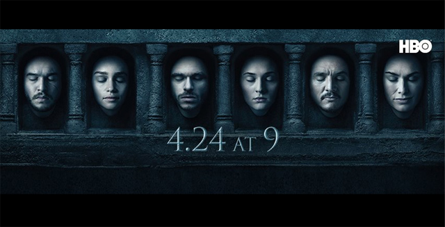 Who Will Live and Who Will Die in Game of Thrones Season 6?