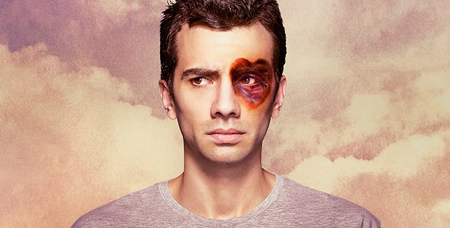 man seeking woman fx air date Fxx has announced that it has renewed its excellent and surreal comedy series man seeking woman for a third season the show stars jay.
