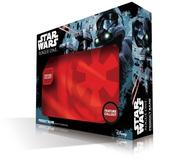 rogue one box