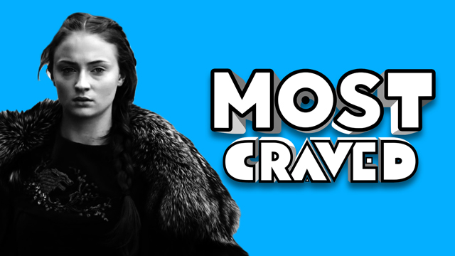 Wolverine, Game of Thrones Premiere and more on the latest episode of Most Craved!