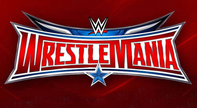 ComingSoon.net's Live Blog of Wrestlemania 32!