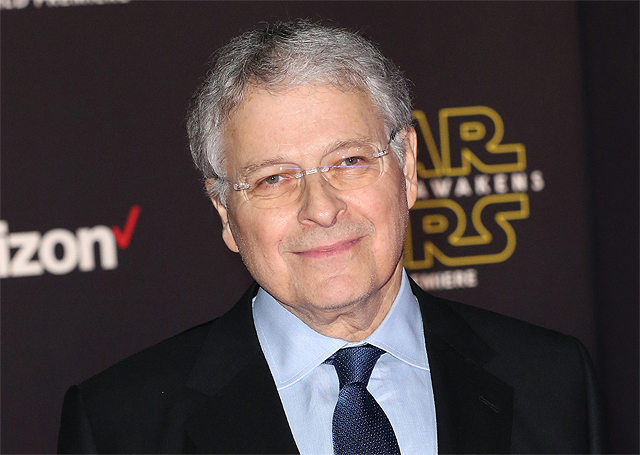Lawrence Kasdan Talks Han Solo Start Date, Star Wars Saga Involvement