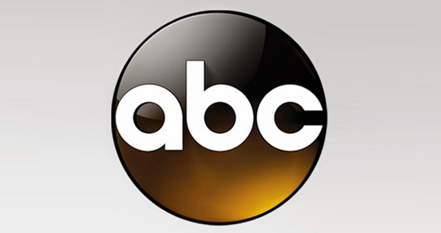 ABC 2016 - 2017 Primetime Schedule Announced