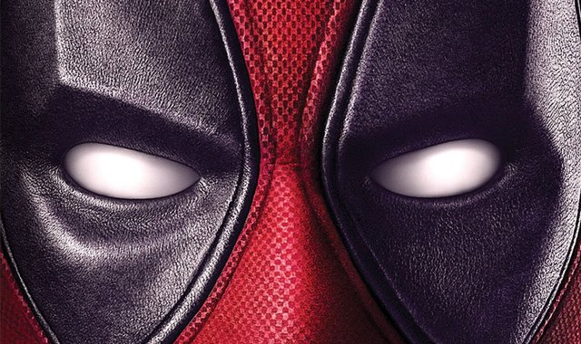 CS Video: Deadpool Director Tim Miller, Producer Simon Kinberg and Actor Ed Skrein