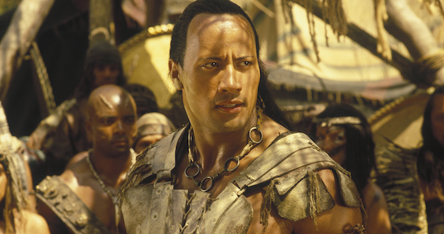 Image result for dwayne johnson movies