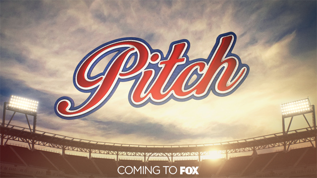 Pitch coming to FOX.