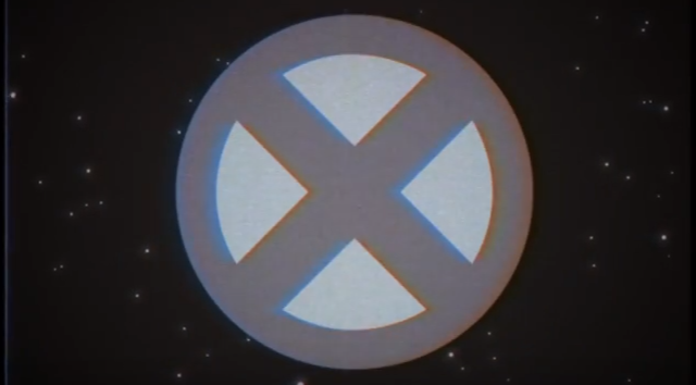 Retro Recruiting Video for Xavier's School Promises Education and Training