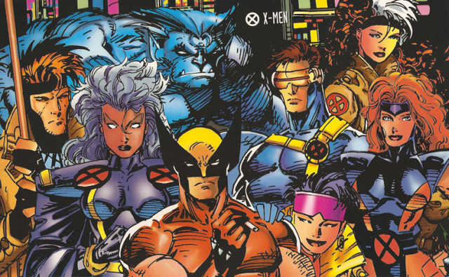 Simon Kinberg Confirms the Next X-Men Movie Will be Set in the 90s