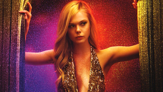 The Neon Demon, starring Elle Fanning, is the latest feature film from director Nicolas Winding Refn.