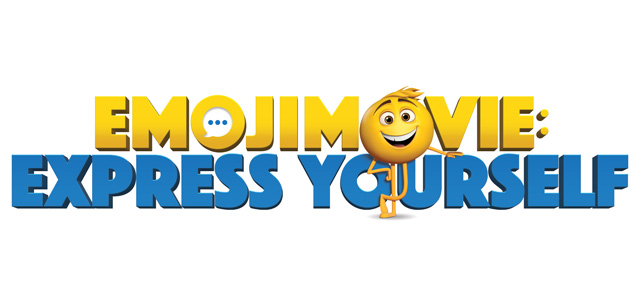 T.J. Miller to Voice Sony Pictures Animation's Emojimovie