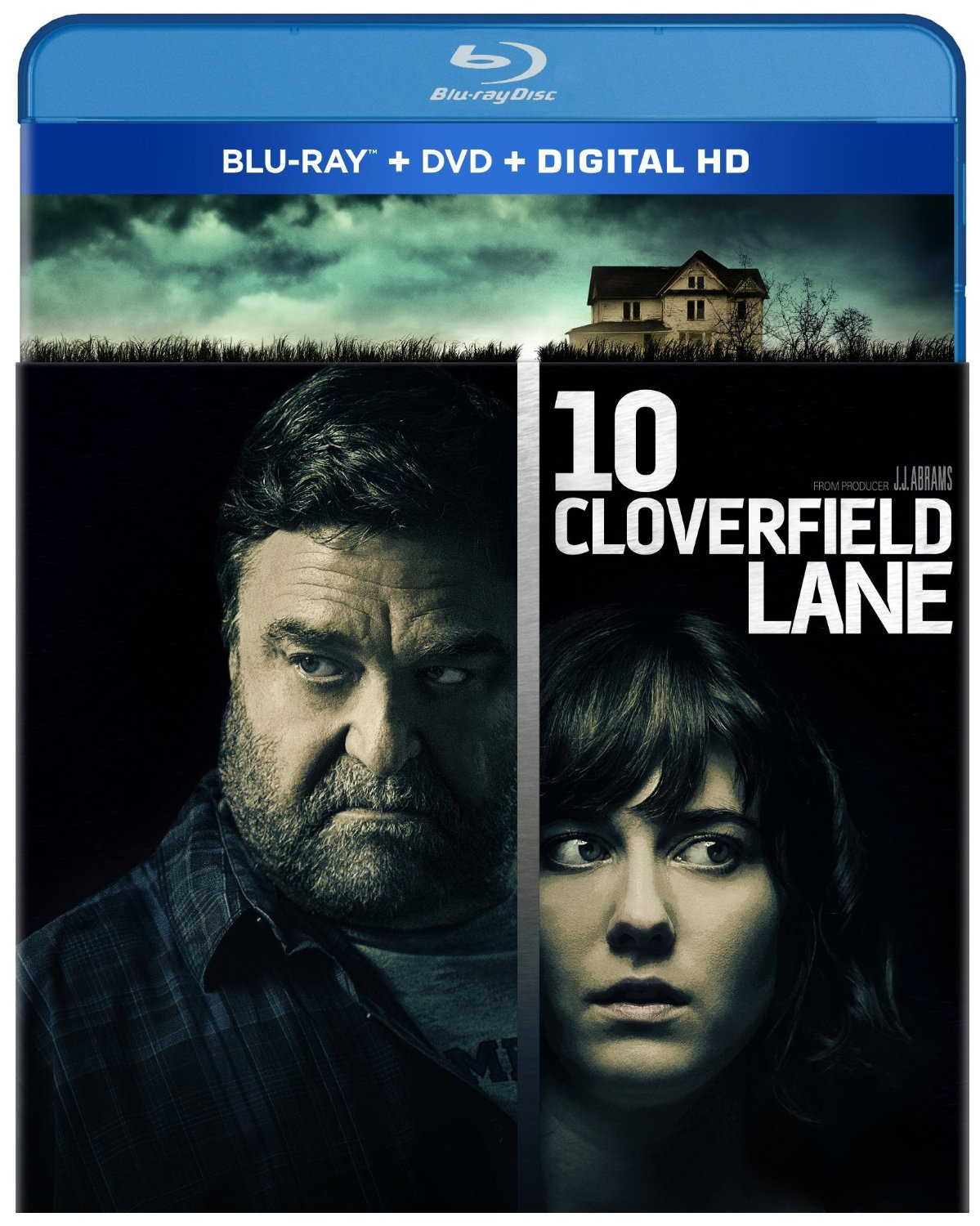 Image result for 10 cloverfield lane