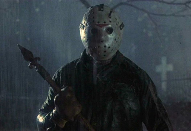 Friday the 13th Reboot Will Give Jason a New Origin