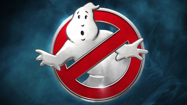 Hear the New Ghostbusters Theme Song by Fall Out Boy and Missy Elliot