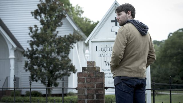 Outcast Episode 2 Clips and Photos Released