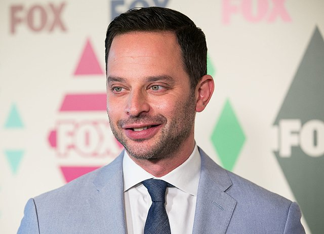 Netflix Orders Nick Kroll Animated Series Big Mouth