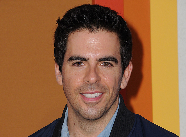 Eli Roth to Direct Bruce Willis in MGM's Death Wish Remake