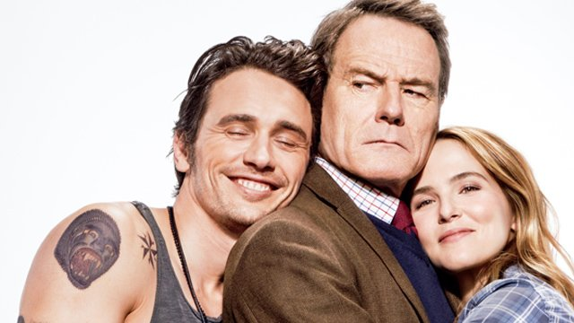 Watch the Why Him trailer.