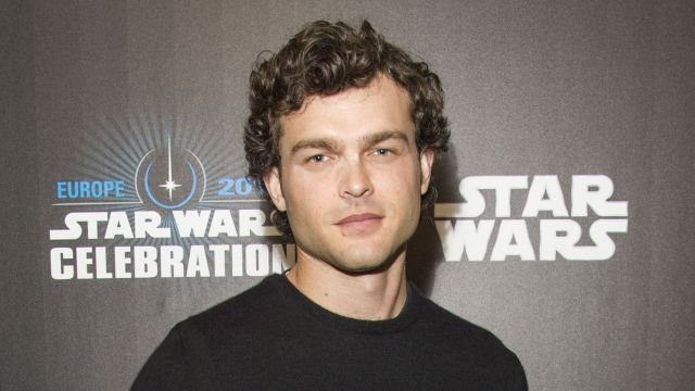Lucasfilm Planning Multiple Han Solo Movies with Alden Ehrenreich
