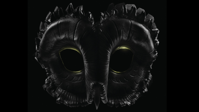 The Court of Owls is Watching in a New Gotham Poster