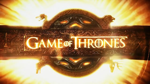 George R.R. Martin Talks Game of Thrones Spin-Offs, Confirms They're Prequels
