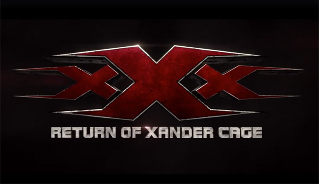 Image result for xXx: The Return of Xander Cage