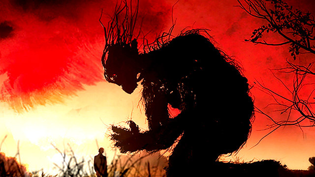 Juan Antonio Bayona's A Monster Calls will now hit theaters December 23.