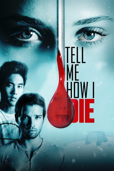 Tell Me How I Die Stream