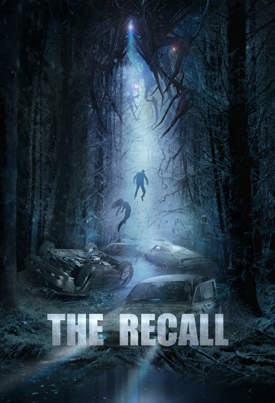 Production Begins on Wesley Snipes Sci-Fi/Horror The Recall