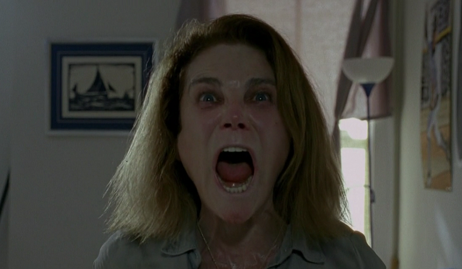 Interview: Tovah Feldshuh on The Walking Dead and Hillary Clinton