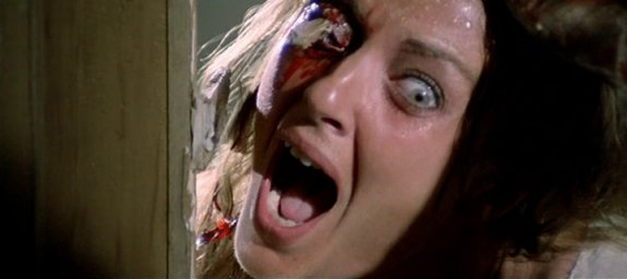 9 of the Goriest Scenes in Zombie Cinema History