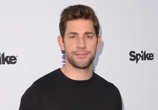 Jack Ryan TV Series Greenlit for 10 Episodes by Amazon