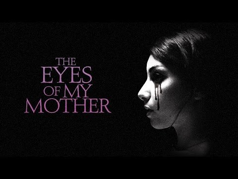 Fantastic Fest Interview: Nicolas Pesce on The Eyes of My Mother