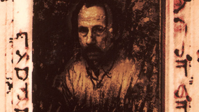 The Blair Witch legend is explored in more depth in The Secret Confession of Rustin Parr.