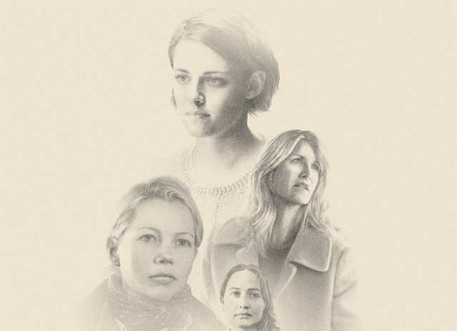 Image result for certain women poster