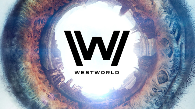 Westworld Review: HBO Series Offers More Than Androids Gone Wild