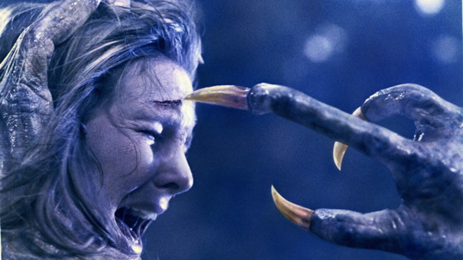 9 Brutal Backwoods Horror Movies